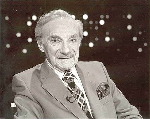 jonathan harris actor
